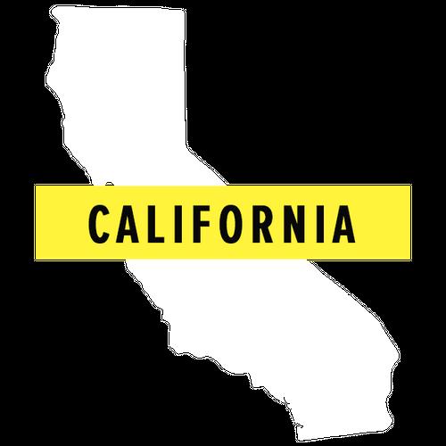 Cali_CTA.png