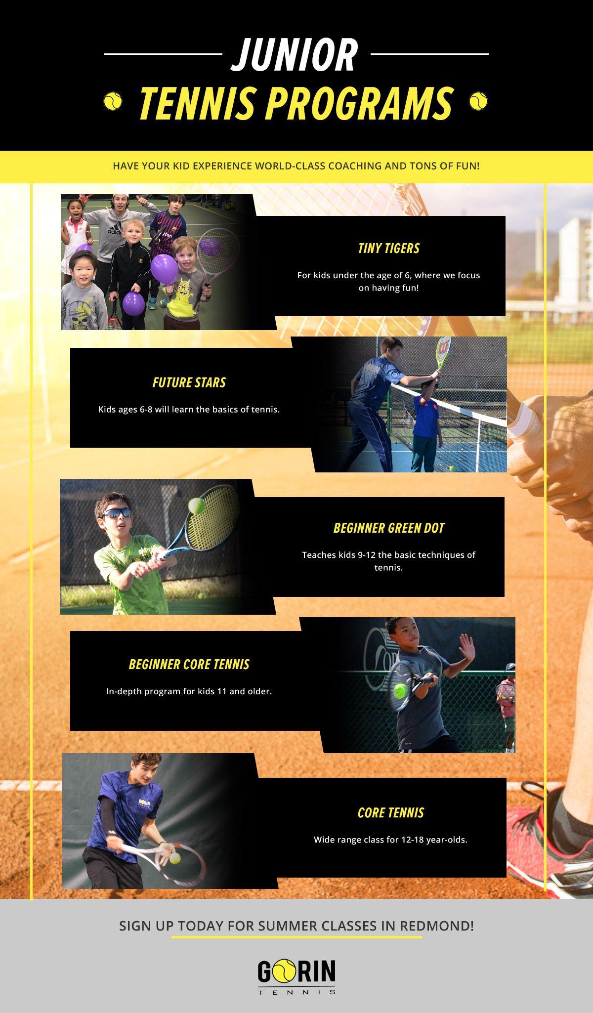 Junior Tennis Programs - REVISED.jpg