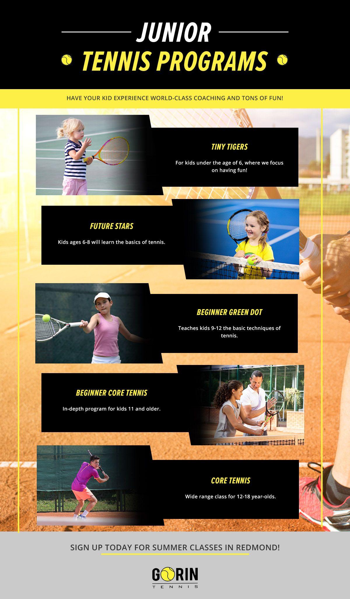 Junior Tennis Programs.jpg