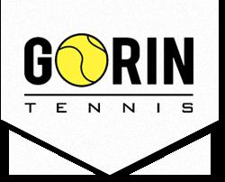 logo-5-591487fae3d2c.png