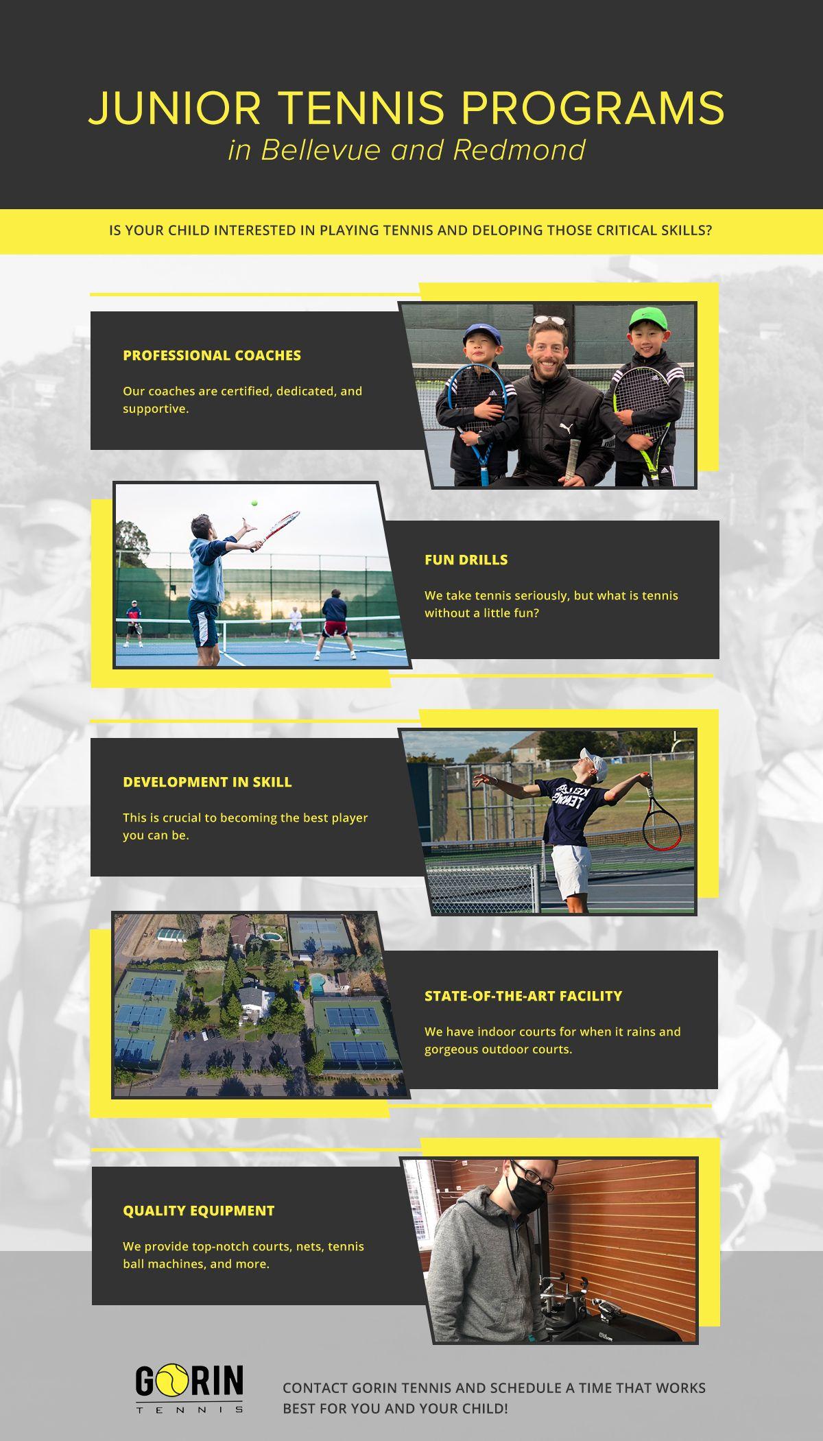 Junior-Tennis-Programs-in-Bellevue-and-Redmond-revised.jpg