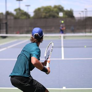 tennis camps.jpg