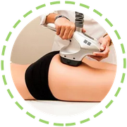 BODY CONTOURING FAT REDUCTION - Services -CTA.png