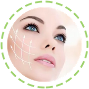 Skin tightening - Services -CTA.png