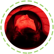 LED THERAPY FACIAL - Services -CTA.png