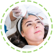 FRACTIONAL RF MICRONEEDLING - Services -CTA.png