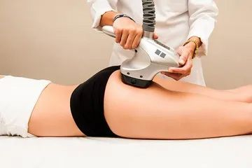 BODY CONTOURING FAT REDUCTION.jpg