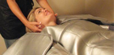 Cosmetic Benefits Of Sudatonic Treatments