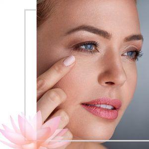 acne-600b242fd8ae9-300x300.jpg
