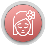 Icons - feel your best.png