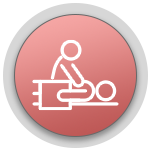 Icons - massage.png