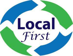 local-first1.jpg