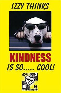 Izzy-sunglasses-596f6d759f0f7.jpg