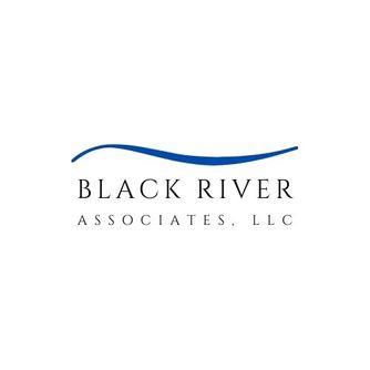 Black River 4B White  Blue (003).jpg