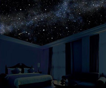hires_bedroom_aftersm.jpg