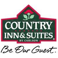 country-inn.jpg