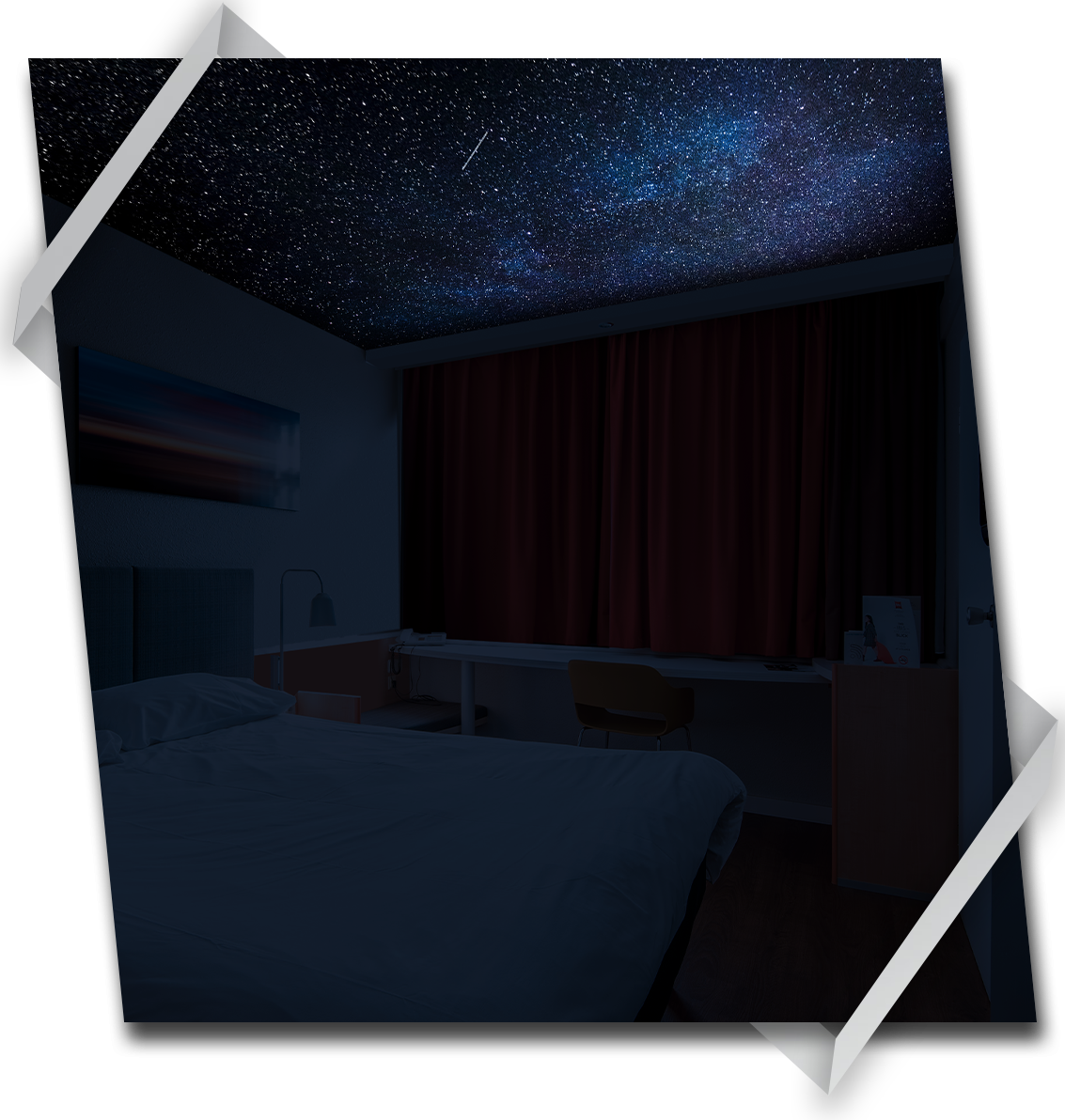 Room-Night_2.png