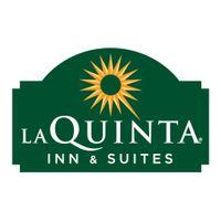 La-Quinta-Inn_and_Suites_logo_3_color.jpg
