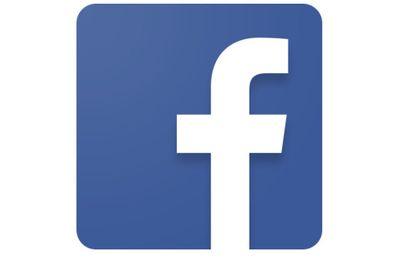 facebook-logo-980-x662.jpg