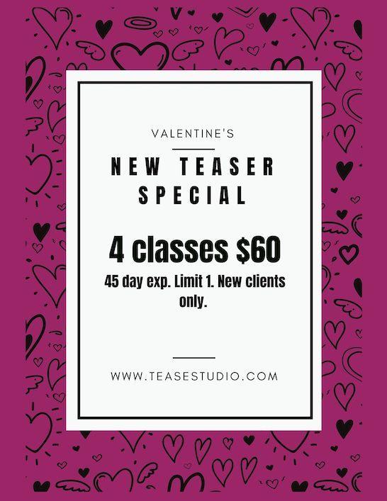 Pink Valentine's Day Sale Poster.jpg