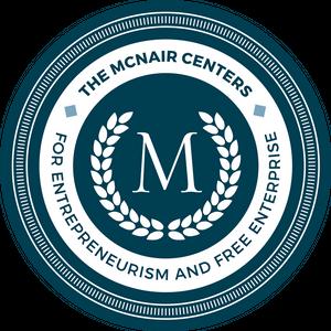 McNairEntrepreneurism_RGB.png