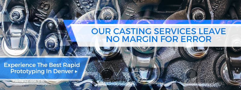 CTA-Our-Casting-Services-Leave-No-Margin-For-Error-59f74db1e86ce.jpg