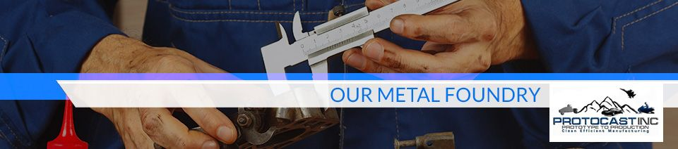 Discover-Inspection-Services-Available-From-Our-Metal-Foundry1-598346d847c01.jpg
