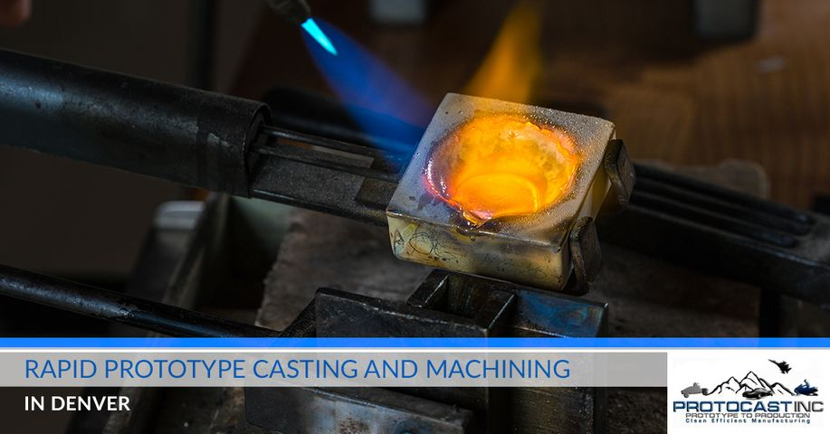 Rapid-Prototype-Casting-And-Machining-In-Denver-5b339c4f8a7b3.jpg