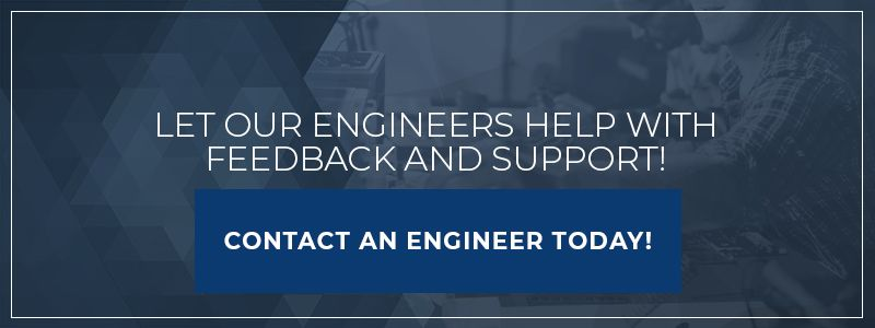 CTA-Let-Our-Engineers-Help-With-Feedback-And-Support-5ce555cb13882.jpg