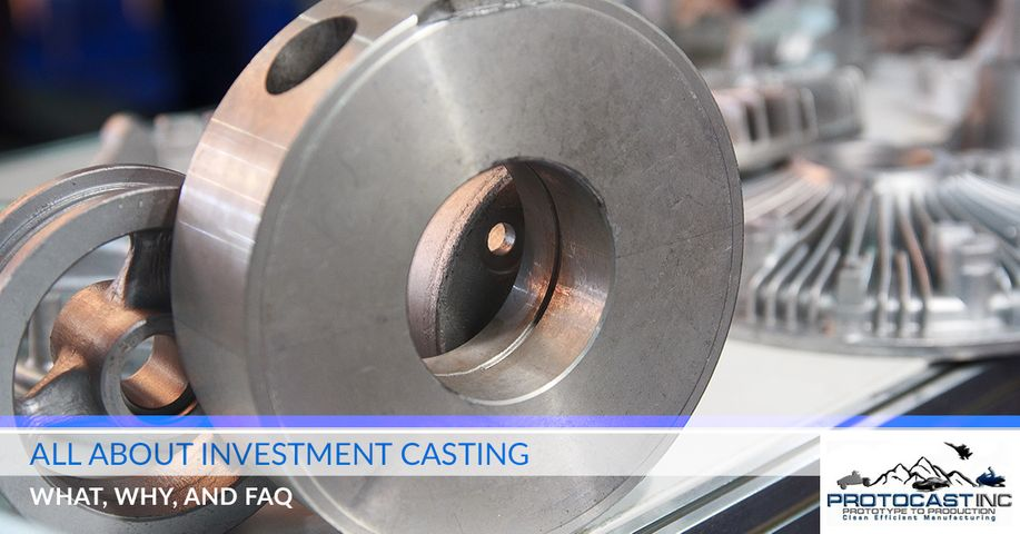All-About-Investment-Casting-5b339c57a8ccc.jpg