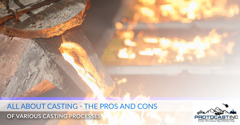 All-About-Casting-The-Pros-And-Cons-Of-Various-Casting-Processes-5b3f8871b9b1e.jpg