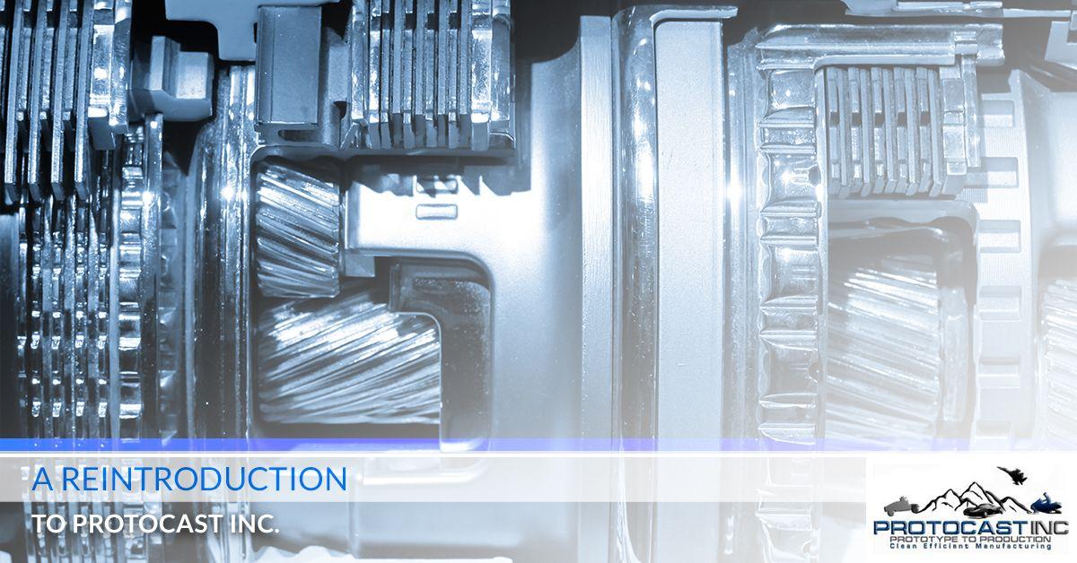 reintroduction-to-protocasting-5bbdfdb09d9c2.jpg