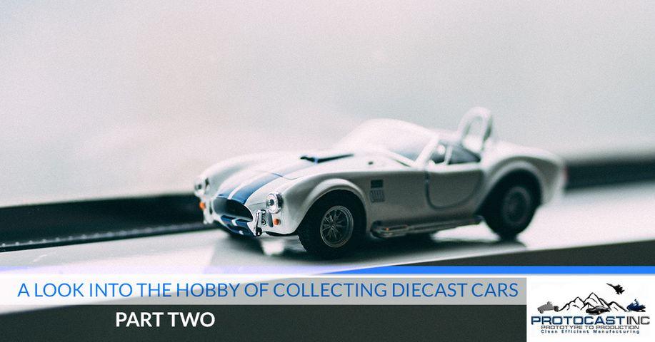 diecast-cars-part-2-5a4e617b7555c.jpg