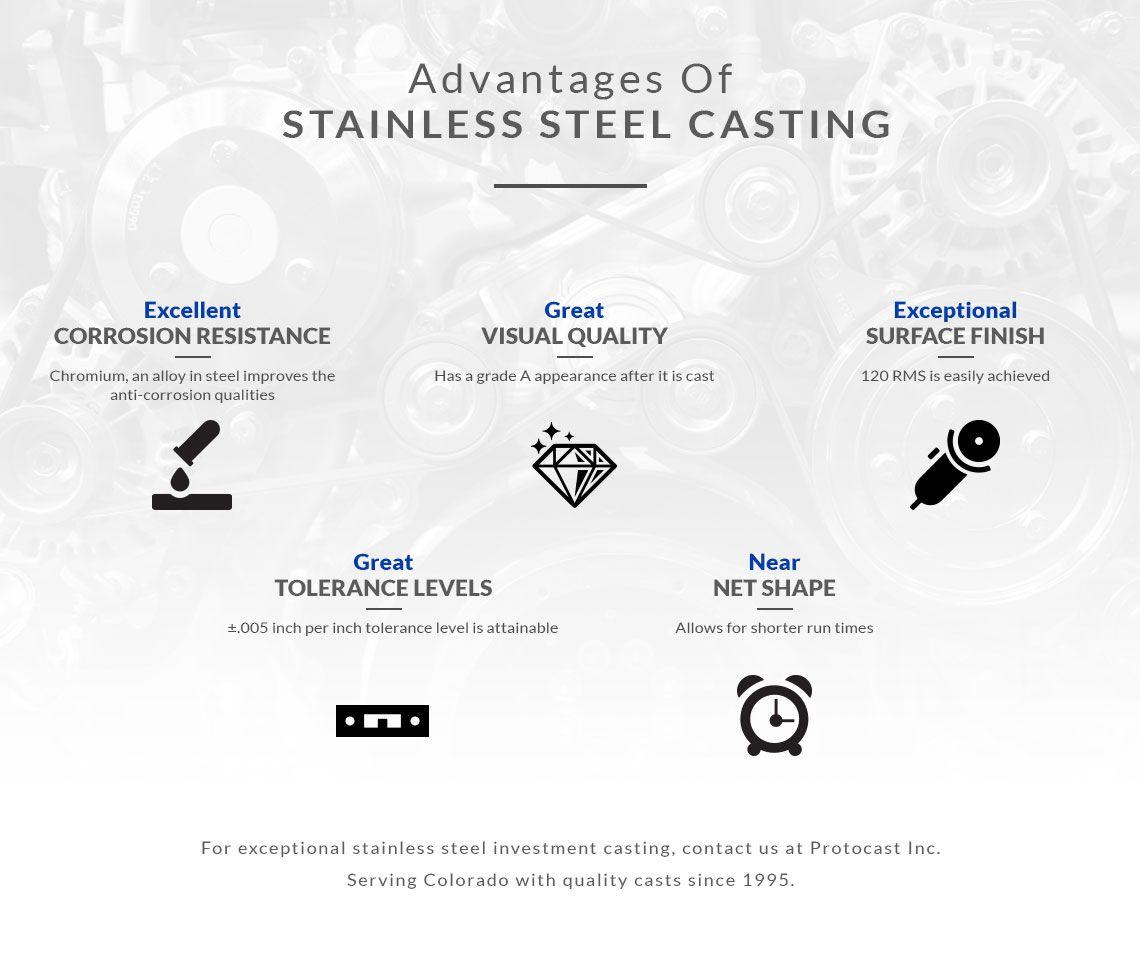 advantages-of-steel-5c6346f3f0476.jpg