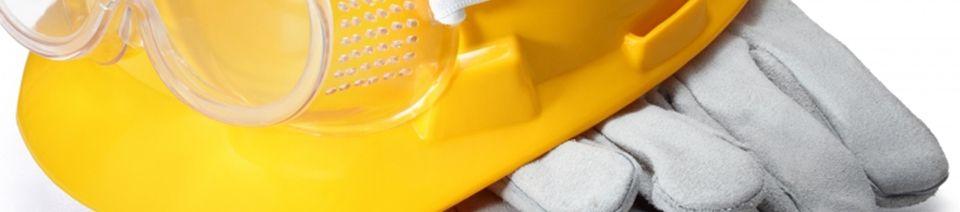 Safety-Tips-2-59834c2255c31.jpg