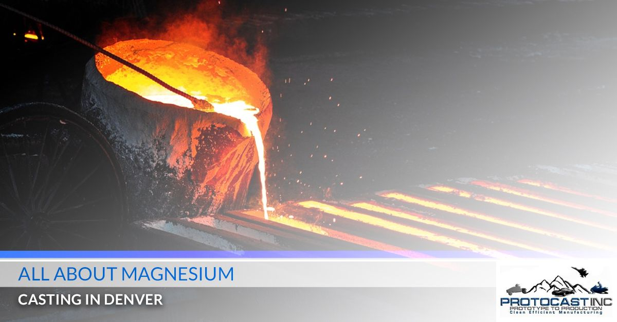All-About-Magnesium-Casting-In-Denver-5bbe00c722fc4.jpg