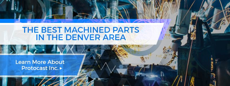 CTA-The-Best-Machined-Parts-In-The-Denver-Area-59f74d4fcfe66.jpg