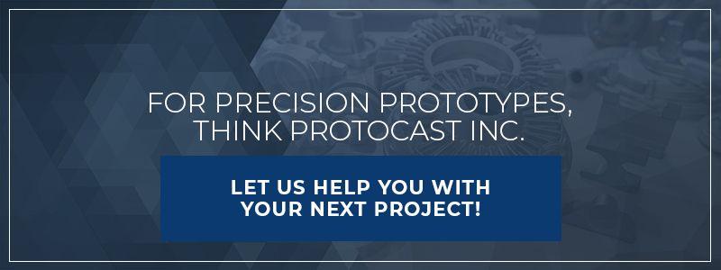 CTA-For-Precision-Prototypes-Think-Protocast-Inc-5ce555ce42465.jpg