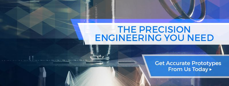 CTA-The-Precision-Engineering-You-Need-59f74c966bc1e.jpg