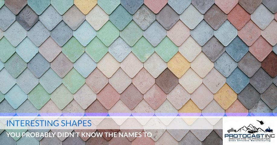 Interesting-Shapes-You-Probably-Didnt-Know-The-Names-To-5a90595ee7681.jpg