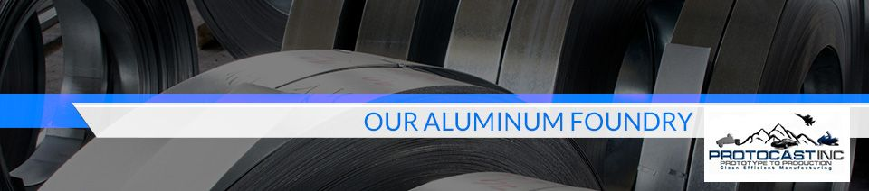 Low-Production-Runs-Can-be-Done-in-Our-Aluminum-Foundry-59834678e8e01.jpg