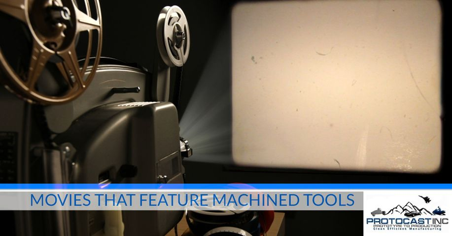 movies-that-feature-machined-tools-5a09b0e469170.jpg