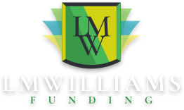 LMWilliamsFunding, LLC