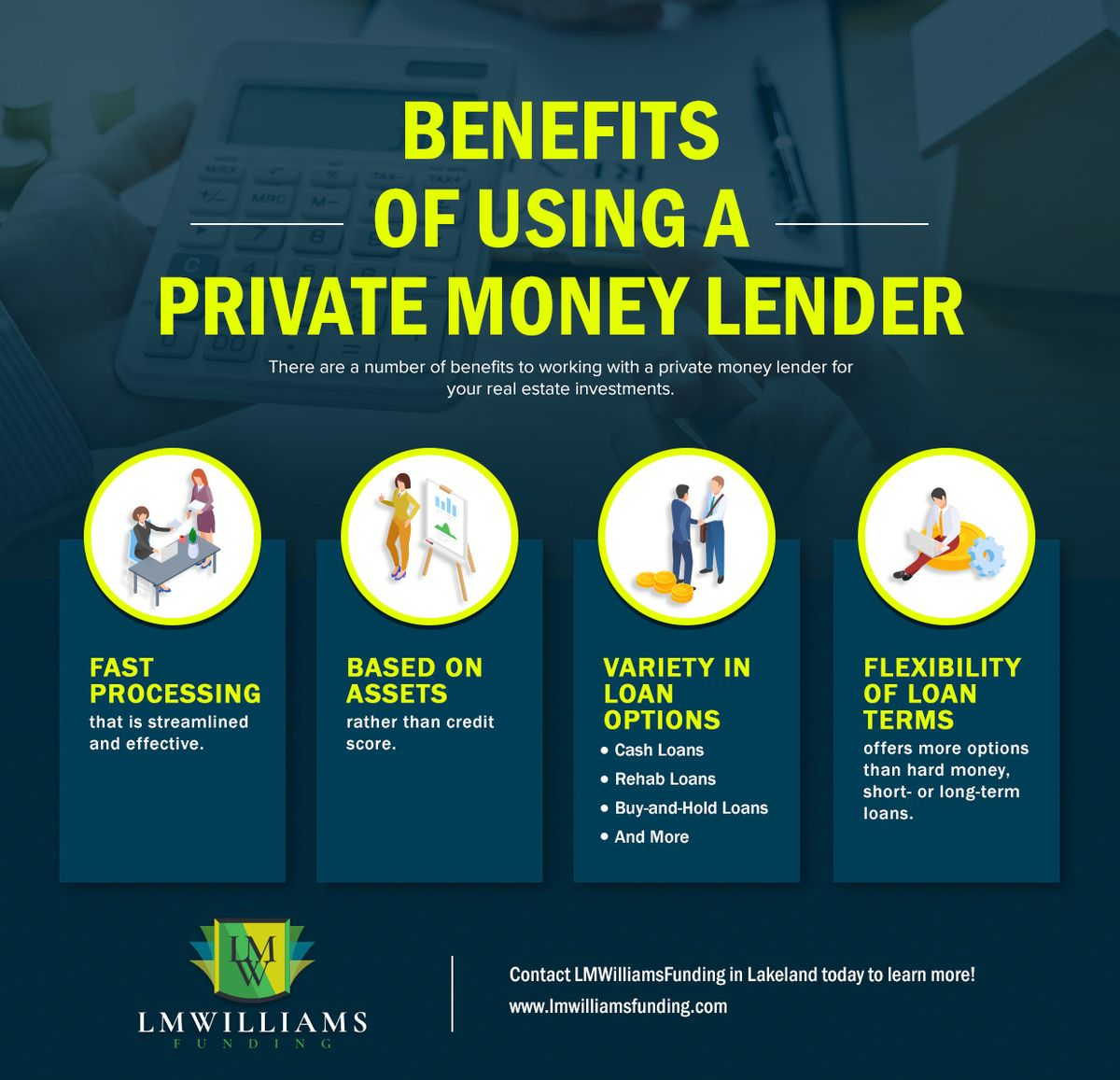 Benefits of Using a Private Money Lender.jpg
