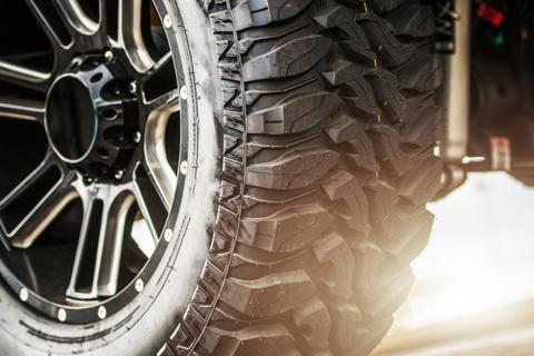 top-tire.jpg