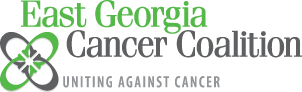 EGCC-logo-tag-white-5fb20c307a505.png
