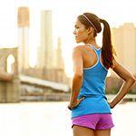 runnersreliefcta.jpg