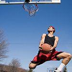 basketballcta11.jpg