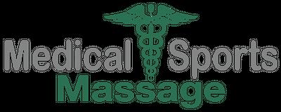 medicalSportsMassage-logo-resized-5ab911cfcea8f.png