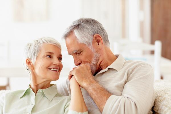 seniorcare-1140x760.png
